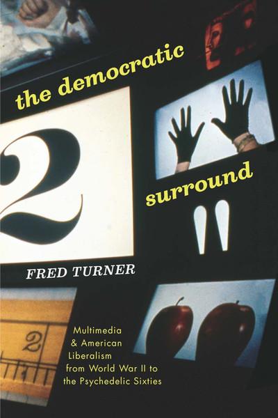 the-democratic-surround-.pdf