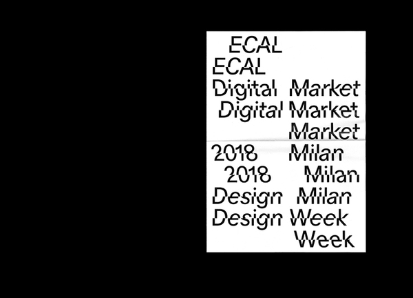 omnigroup-graphic-design-itsnicethat-5.jpg?1547720609