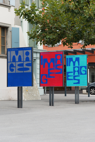 omnigroup-graphic-design-itsnicethat-4.jpg?1547720611