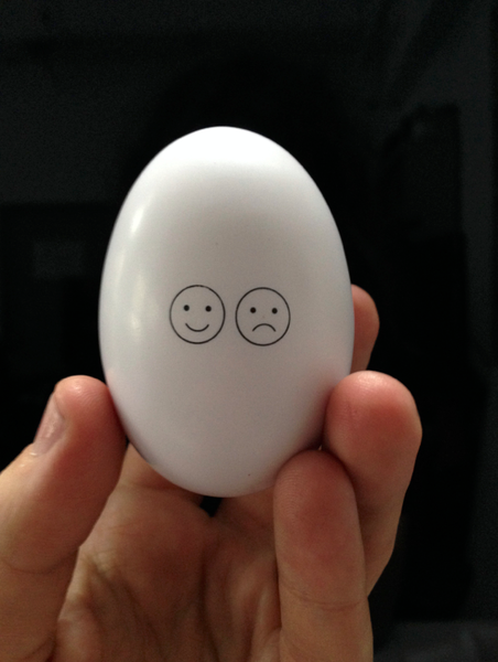 mm-object-egg.png