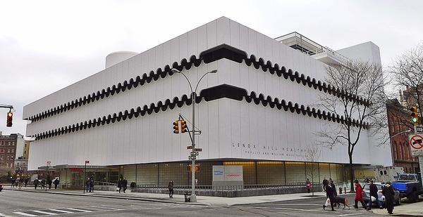 nmu-building-2014.jpg