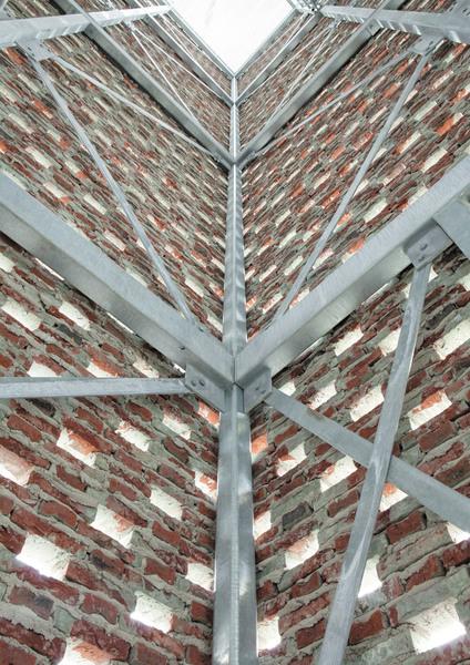 abstract-tower-landmark-monadnock-the-netherlands_dezeen_936_7.jpg