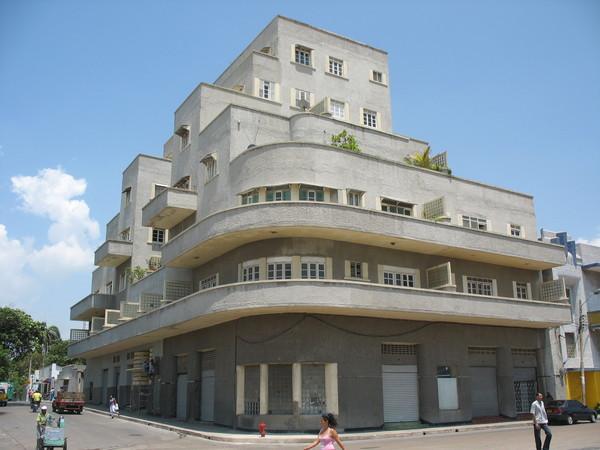 barranquilla_edificio_garci-a.jpg