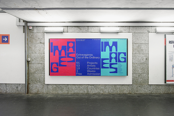 omnigroup-graphic-design-itsnicethat-10.jpg?1547720611