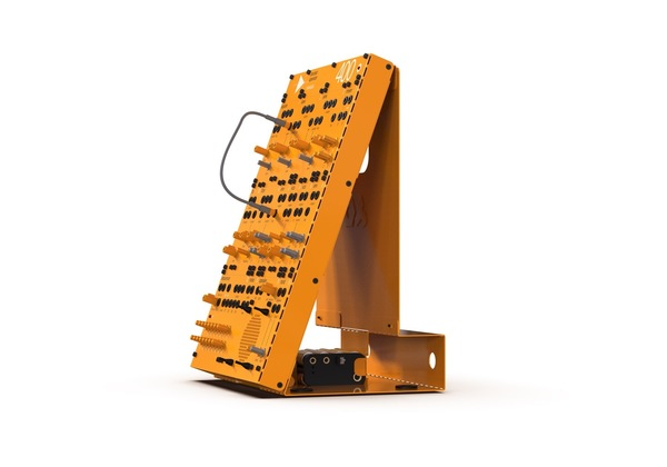 teenage-engineering-pocket-operator-modular-1.jpg