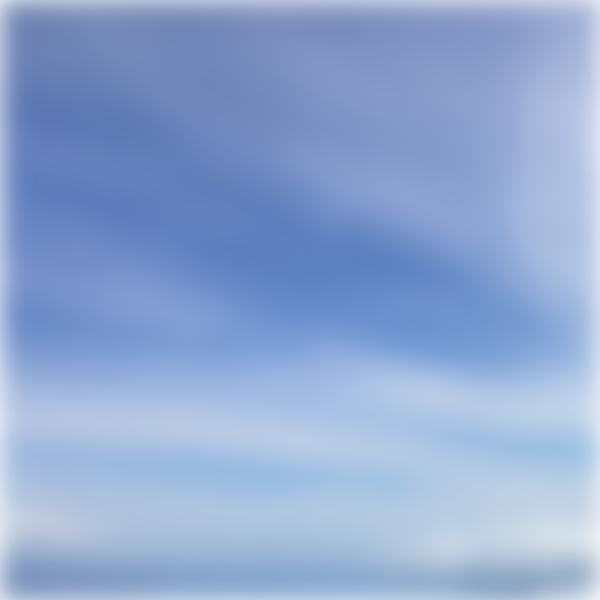 Blur Website - https://oils.rest/images/maui.jpg