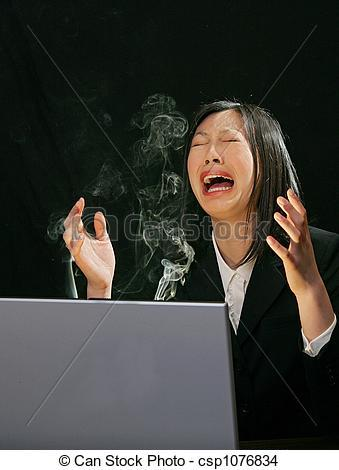 computer-trouble-for-asian-girl-stock-photo_csp1076834.jpg