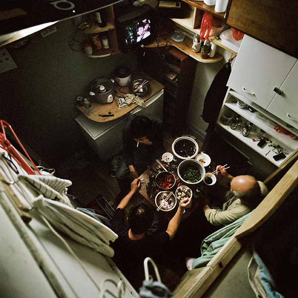 interior-lives-exhibition-chinese-lives-work-photography-itsnicethat-07.jpg?1547805695
