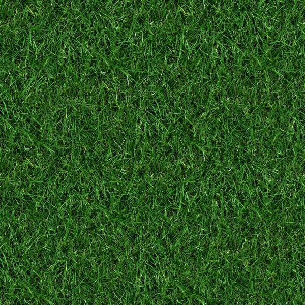 grass-4-seamless-turf-lawn-green-ground-field-texture.jpg