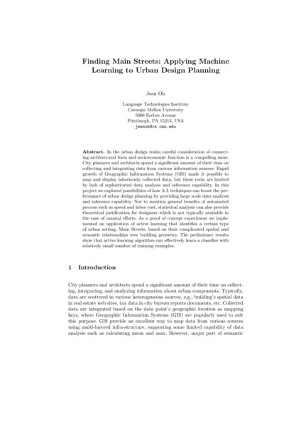 applymachinelearningtourbandesign.pdf