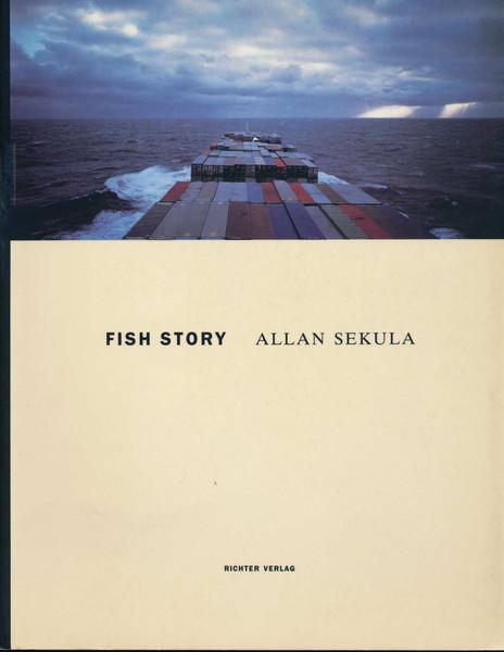 fish_story.pdf