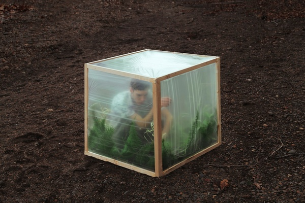 greenhouse.jpg?1800