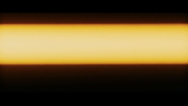 Claire Denis, Contact by Olafur Eliasson