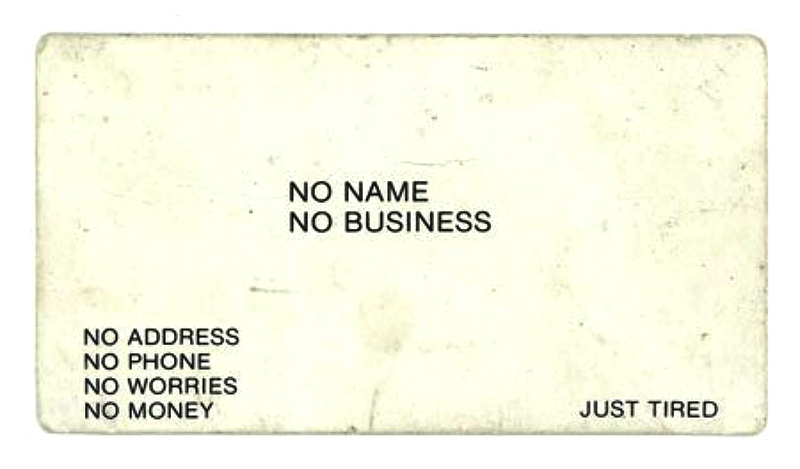 business-card.jpg