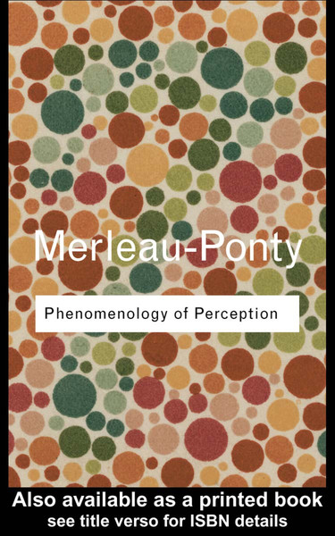 MERLEAU PONTY phenomenology-of-perception.pdf