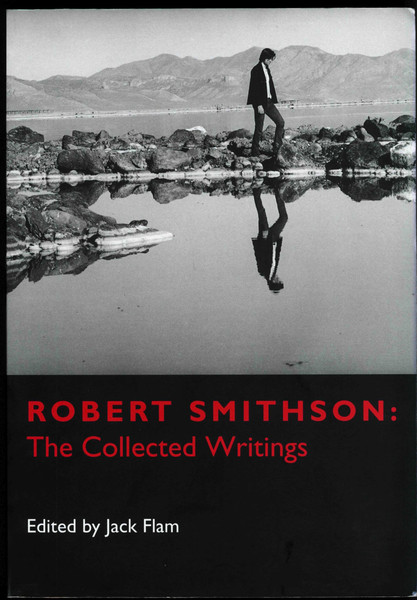 smithson-robert-the-collected-writings-1-.pdf