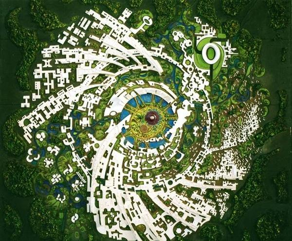 Auroville_master_plan_4.jpg