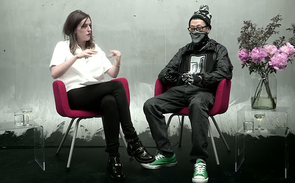 showstudio-interview-with-sk8thing-ambientmag.jpg