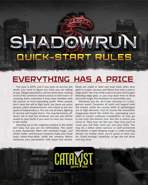 e-cat27qsr_sr5-quick-start-rules.pdf