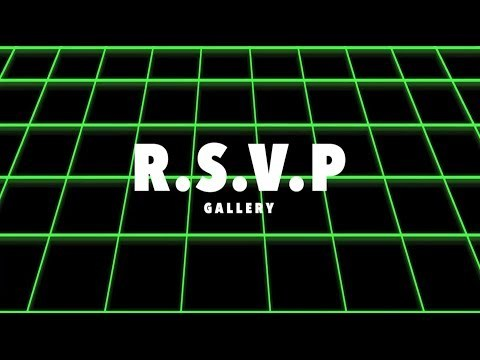 RSVP Gallery for Cav Empt AW13