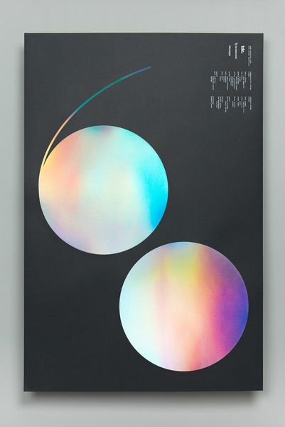 1fcdebaa0ffcf0d0072c7edc2c677e4d-holographic-foil-holographic-poster.jpg