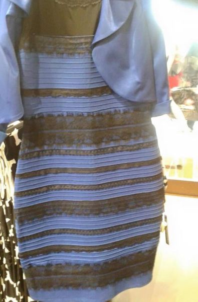 the-dress-when-it-changes-before-your-eyes-you-ll-understand.jpg