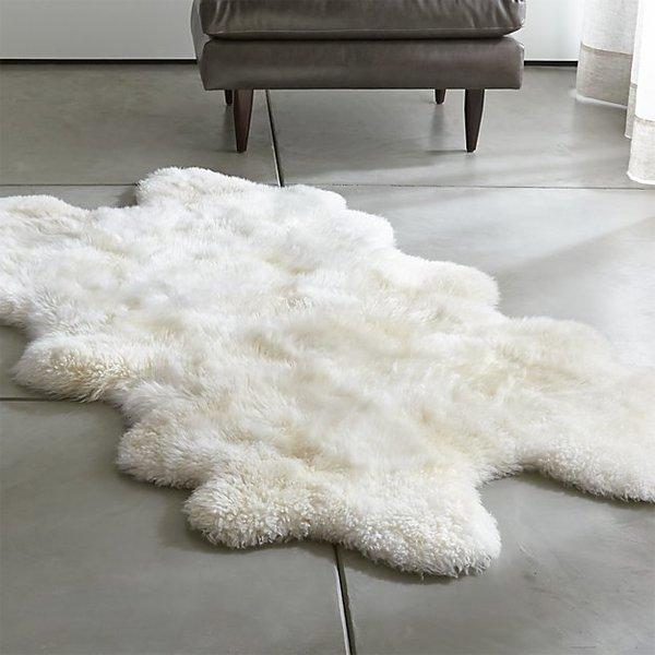 sheepskin-throw-rugs.jpg