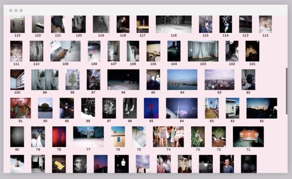 screen-shot-2019-01-21-at-1.12.55-am.png
