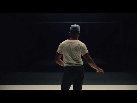 Francis and the Lights - May I Have This Dance feat. Chance the Rapper