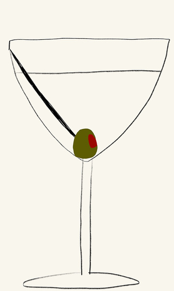 anttikalevi-martini-illustration-itsnicethat.jpg?1548073908