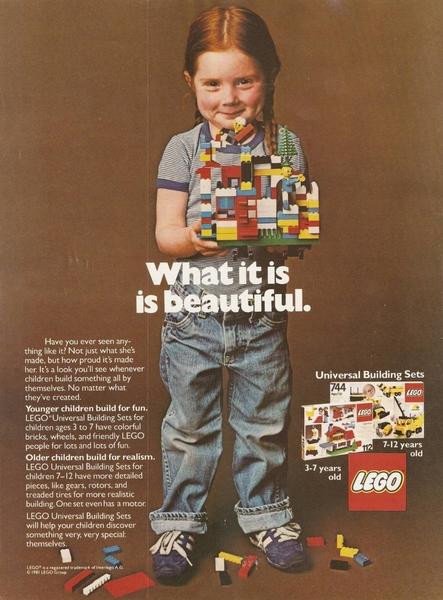 1981-lego-ad?format=2500w
