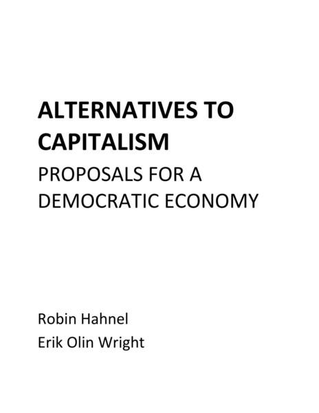 alternatives-to-capitalism.pdf