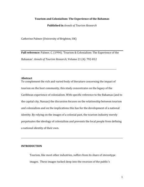tourism_and_colonialism__the_experience_of_the_bahamas_208.pdf