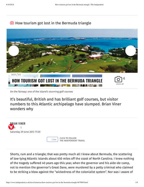 how-tourism-got-lost-in-the-bermuda-triangle-_-the-independent.pdf