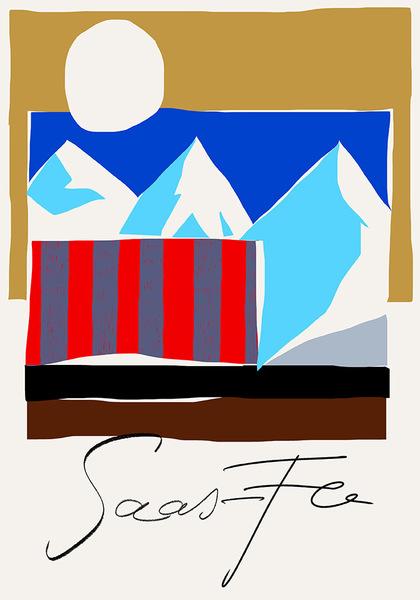 anttikalevi-saas-fee-illustration-itsnicethat.jpg?1548073908