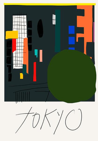 anttikalevi-tokyo-illustration-itsnicethat.jpg?1548073909