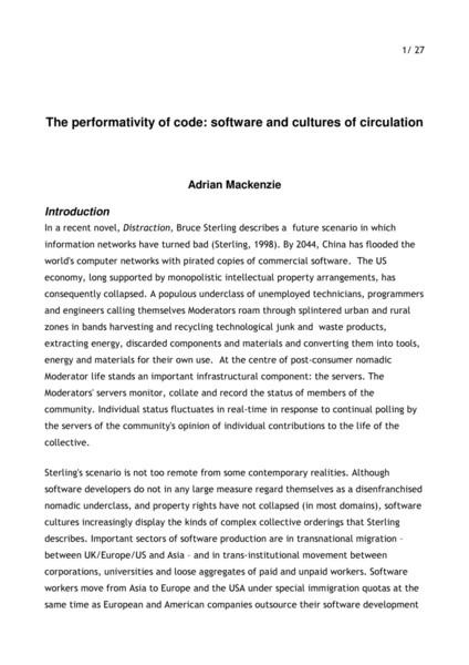 code_performativity.pdf
