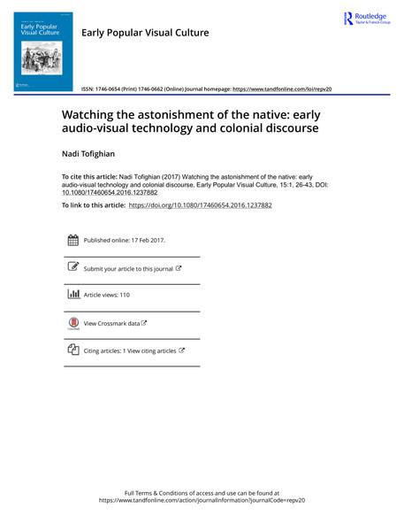 nadi-tofighian-watching-the-astonishment-of-the-native.pdf