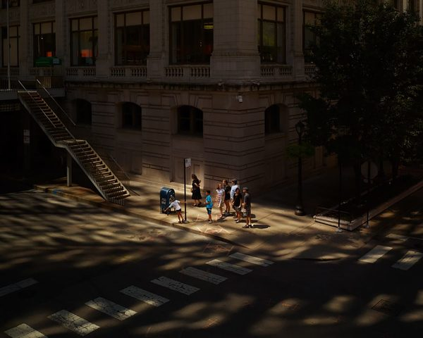 ignant-photography-oli-kellett-america-11-1440x1152.jpg