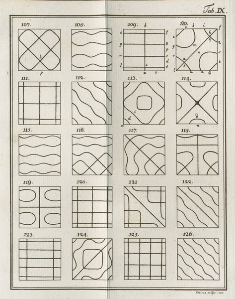 visualizations-of-vibration-patterns-from-1787-by-ernst-chladni.jpg