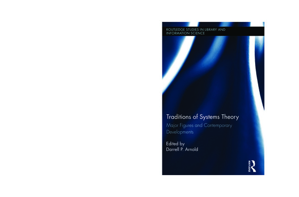 darrell-p.-arnold-traditions-of-systems-theory.pdf