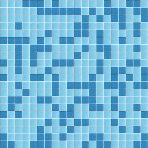 swimming-pool-tiles-500x500.jpg