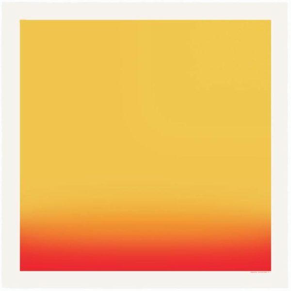 med_11_-couleurs-de-l-ombre-hiroshi-sugimoto-_-hermes-editeur-jpg_o.jpeg