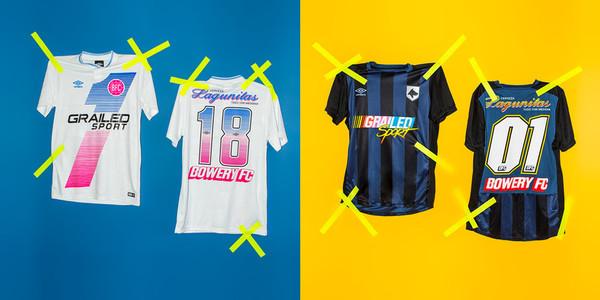 bowery-football-club-grailed-soccer-kits-football-umbro-tw.jpg?w=960-cbr=1-q=90-fit=max