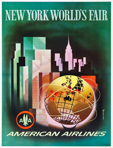 american-airlines-worlds-fair-travel-poster-american-airlines-1964-1965.jpg