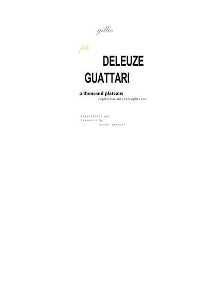 a-thousand-plateaus.pdf