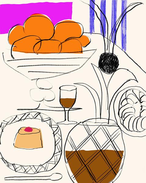 anttikalevi-sunday-illustration-itsnicethat.jpg?1548073909