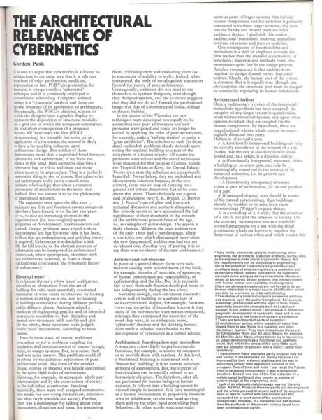 10._a_pask_cybernetics.pdf