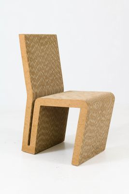 easy-edges-chairs-by-frank-gehry-for-vitra-2000-set-of-4-1.jpg