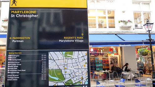 London-wayfinding-kiosks-1.png